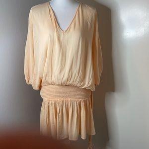 Ministry of Style Australia dress, SZ 8